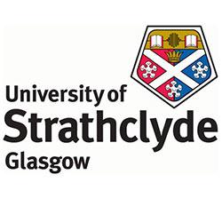 Strathclyde