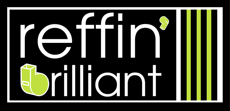 reffin-brilliant