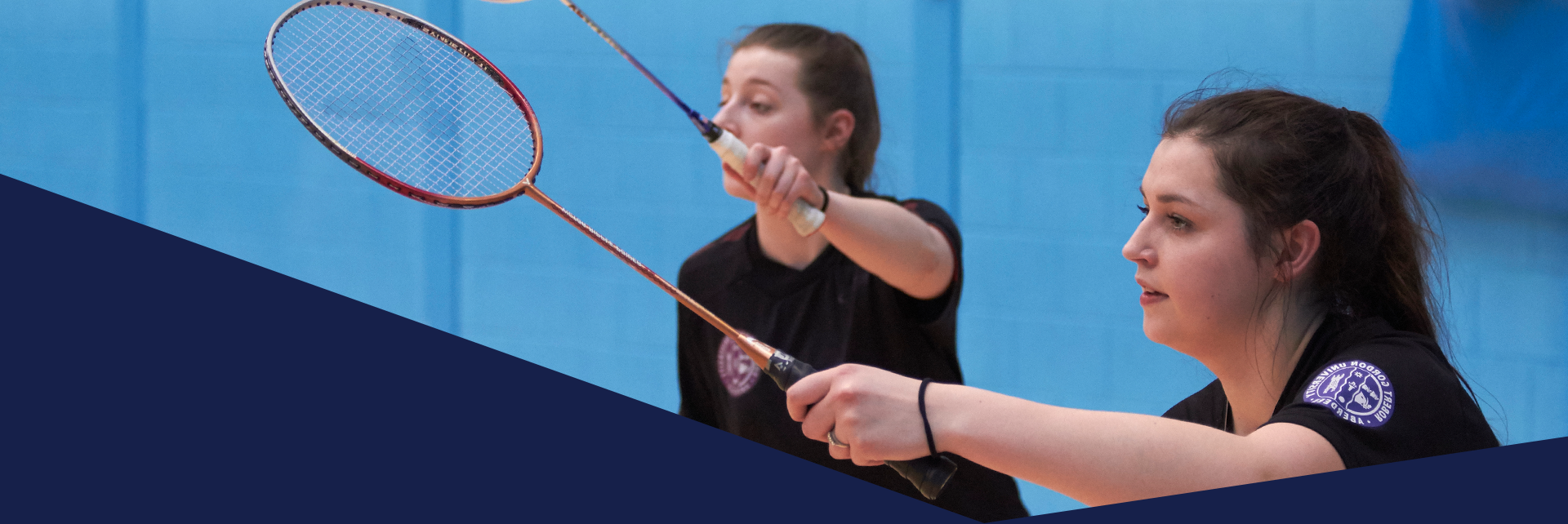 badminton and goal At the tournament levels of the sport, the mental game of badminton is critical it separates the winners from the near-winners  motivation and goal-setting.
