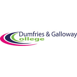 Dumfries & Galloway College