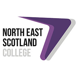 North East Scotland College