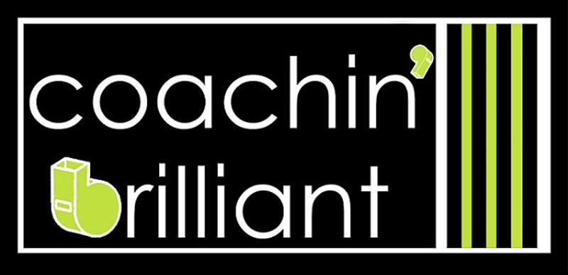coachin-brilliant