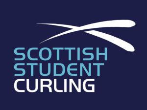 logo-curling