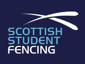 logo-fencing