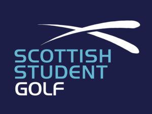 logo-golf