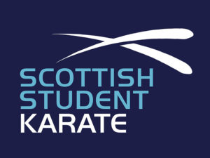 logo-karate
