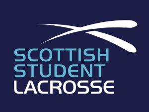 logo-lacrosse