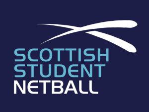 logo-netball