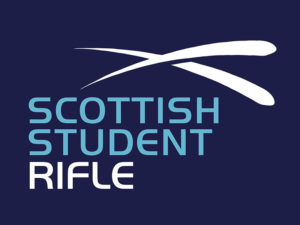 logo-rifle