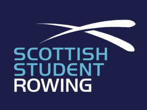 logo-rowing