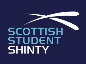 logo-shinty