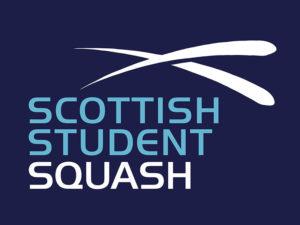 logo-squash