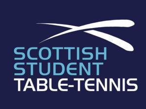 logo-table-tennis