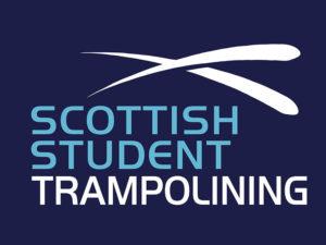 logo-trampolining