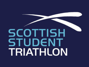 logo-triathlon