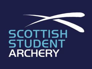 logo-archery