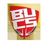 logo-bucs
